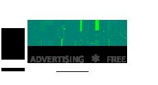 ETL BingAds Ads to AWS Redshift