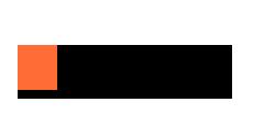 ETL Chargebee Ads to MYSQL