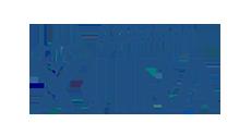 ETL Jira Ads to MYSQL