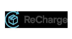 ETL ReCharge Payments Ads to Oracle Autonomous