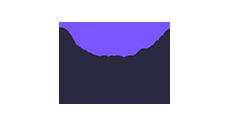 ETL Campaign Monitor Ads to MYSQL
