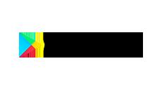 ETL Google Play Store Ads to BigQuery