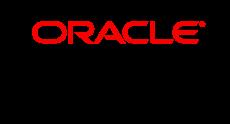 ETL Olabi Ads to Oracle Autonomous