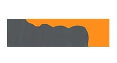 ETL Criteo to AWS Redshift