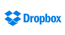 Replicate Dropbox to AWS Redshift