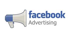 Replicate Facebook Ads to MYSQL