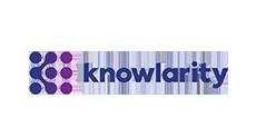 Replicate Knowlarity to Oracle Autonomous