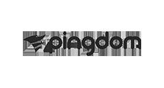 Replicate Pingdom to MYSQL