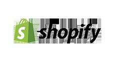Replicate Shopify to MYSQL