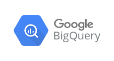 ETL Amazon Aurora to BigQuery