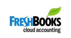 Replicate FreshBooks to AWS Redshift