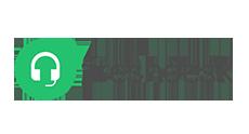 Replicate Freshdesk to AWS Redshift