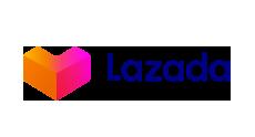 ETL Lazada to Snowflake