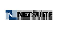 Replicate NETSUITE to MYSQL
