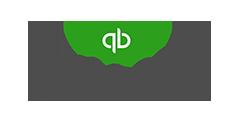 Replicate QuickBooks to BigQuery