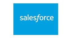 ETL Salesforce to AWS Redshift