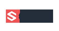 Replicate ShipHero to AWS Redshift