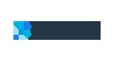 ETL SendGrid to AWS Redshift