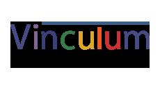 ETL Vinculum to AWS Redshift