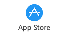 Replicate Apple App Store to Oracle Autonomous