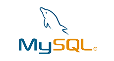 Replicate Blue Dart to MYSQL