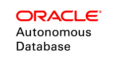 Replicate Blue Dart to Oracle Autonomous