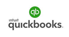 ETL QuickBooks to AWS Redshift