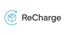 ETL ReCharge Payments to AWS Redshift