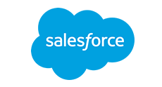 Replicate Salesforce to Snowflake