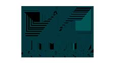 ETL Zendesk to Oracle Autonomous