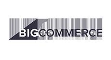 ETL Bigcommerce to AWS Redshift