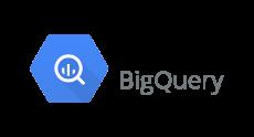 Replicate Outbrain to BigQuery