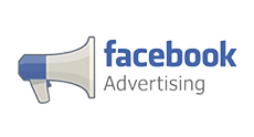 Replicate Facebook Ads to Snowflake