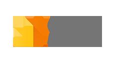 ETL Google Analytics to Oracle Autonomous