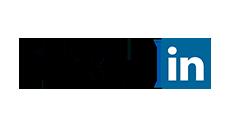 ETL Linkedin to AWS Redshift