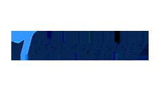 Replicate Razorpay to AWS Redshift