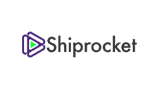 ETL Shiprocket to AWS Redshift