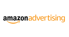 Amazon Ads logo