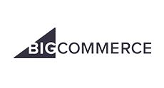 Replicate Bigcommerce to BigQuery