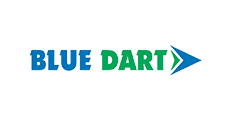 Replicate Blue Dart to Snowflake