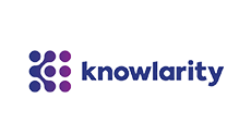 Knowlarity logo