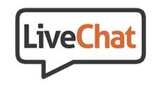 Replicate LiveChat to AWS Redshift