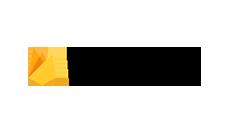 ETL Firebase to AWS Redshift