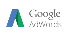 ETL Google Ads to AWS Redshift