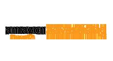 Amazon Ads logo