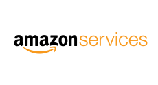 Amazon MWS logo