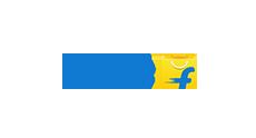 Replicate Flipkart to AWS Redshift