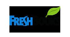 Replicate FreshBooks to MYSQL