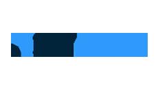 LeadSquared logo