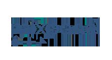 Mixpanel logo